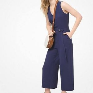 Michael Kors Jumpsuit womens XL